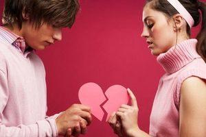 Как понять что парень не любит
