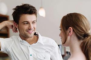 Как узнать и понять, что тебе нравится девушка или парень?