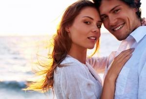 Признаки сильного сексуального темперамента женщины