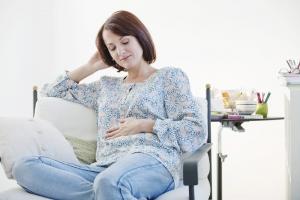 Как по пульсу определить беременность