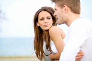 Разговоры о сексе с мужем полезные свойства