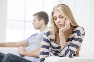 Как вернуть любимую девушку после расставания