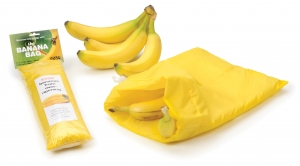 бананы и специальная упаковка
