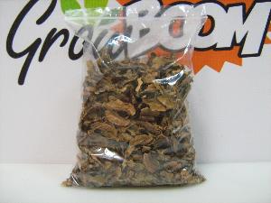 пакет с перепонками грецких орехов