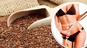 семена лбна для похудения