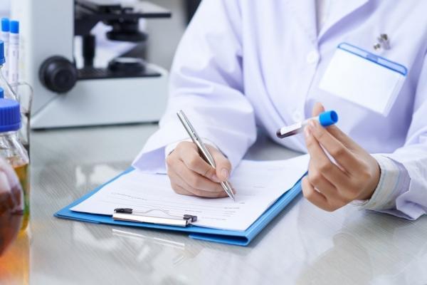 Признаки повышенного холестерина в крови у мужчин