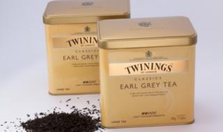 жестяные коробки чая