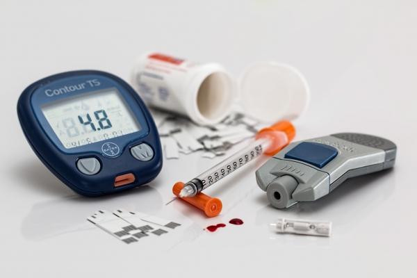 Что нельзя есть перед сдачей крови на сахар и холестерин
