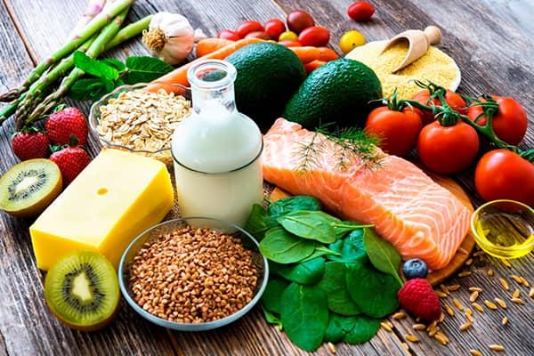 Какие продукты понижают сахар в крови при сахарном диабете: список
