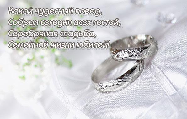 свадьба, кольца, макро