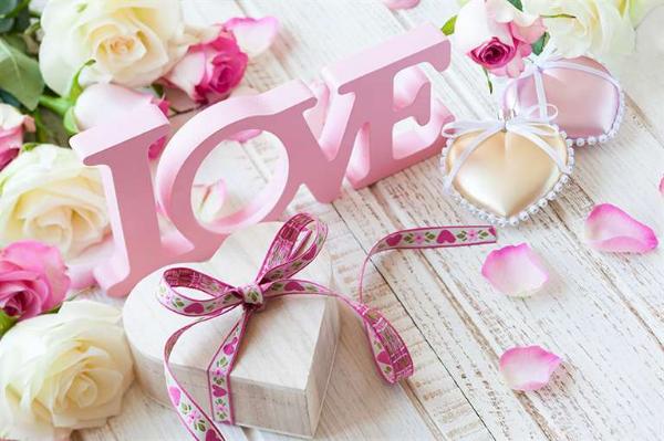 """картинка """"Love"""""""