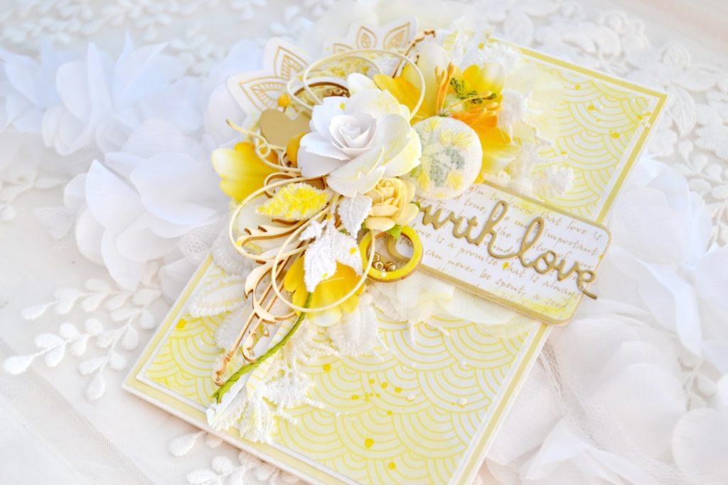 Картинки со смуглой свадьбой
