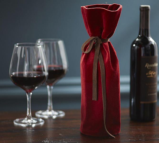 вино, картинка