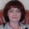 Конева Елена Владиславовна