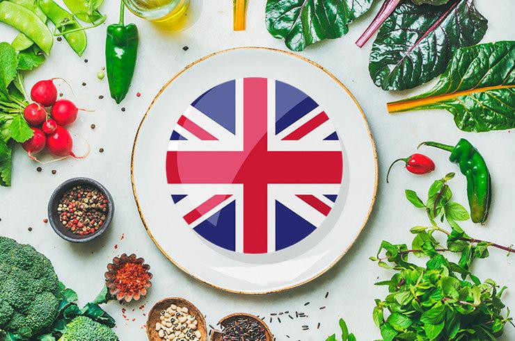 Английской Диете 20 Дней. Английская диета и отзывы